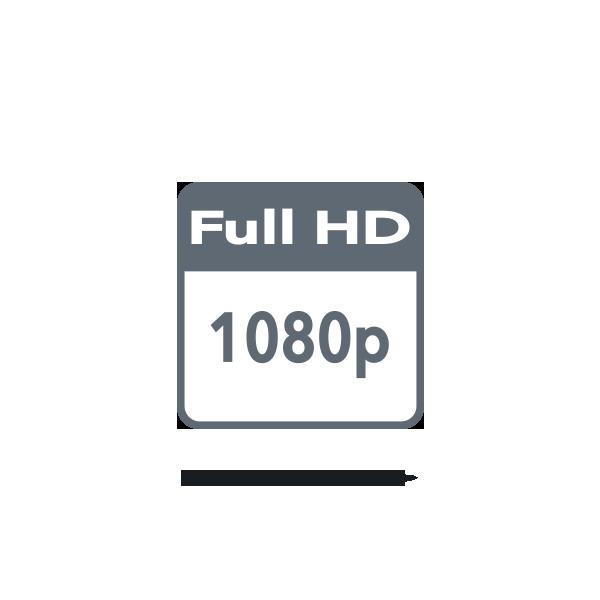 El proyector barato ofrece resolución Full HD 1080p