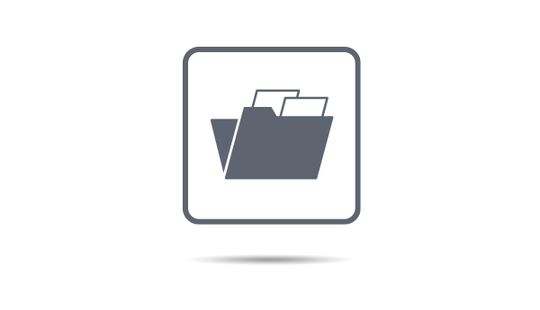 Optoma File Manager ( Gestor de archivos )