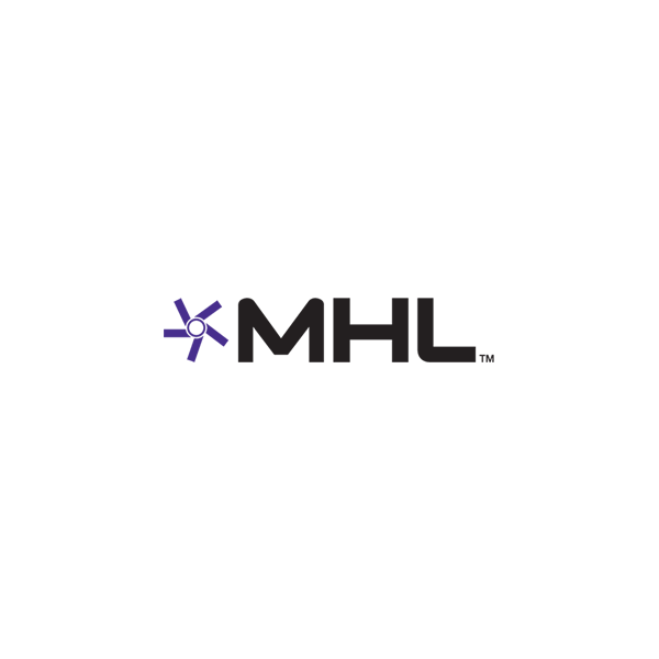El proyector utiliza la la tecnología MHL.