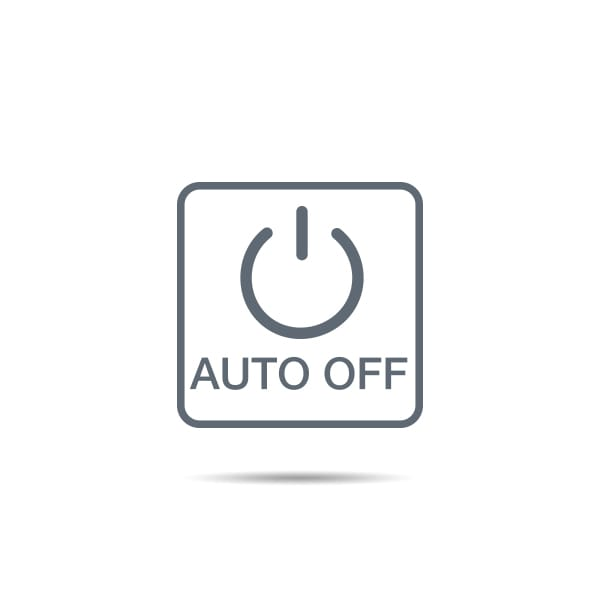 El proyector Optoma HD27e proporciona la función de Auto apagado