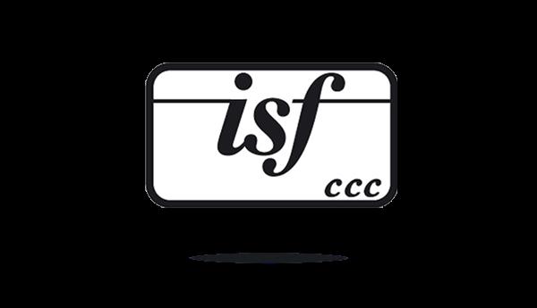 El modo ISF permite guardar sus ajustes de modo diurno y nocturno.