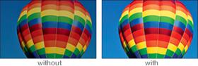 colour-balloon.jpg
