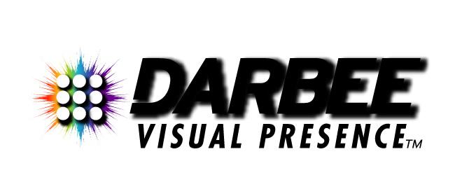 darbee.jpg