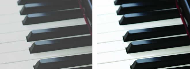 pianokeyscontrast_reverse_white.jpg
