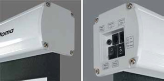 integratedcontrolsystem.jpg