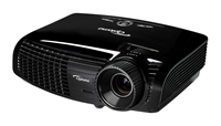 OPTOMA HD230X DLP Full HD 2300 lumens et 999 €