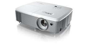 W400-lg.jpg